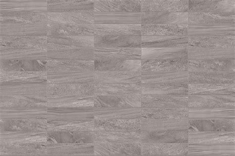 pavimento gres porcellanato effetto pietra gres porcellanato effetto pietra morbida grigio 30x60