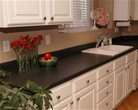 How To Paint Laminate Kitchen Countertops Diy Kitchen Design Ideas Kitchen Cabinets Islands Painting Countertops