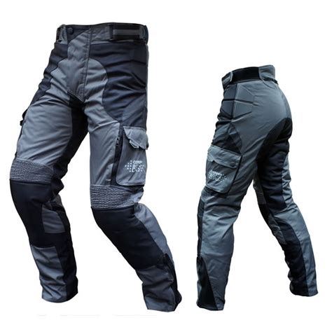 motorbike trousers oxford bone dry switch 2012 waterproof motorcycle winter