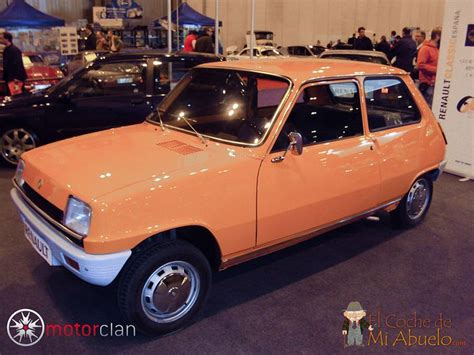 17 best images about citroen renault peugeot talbot