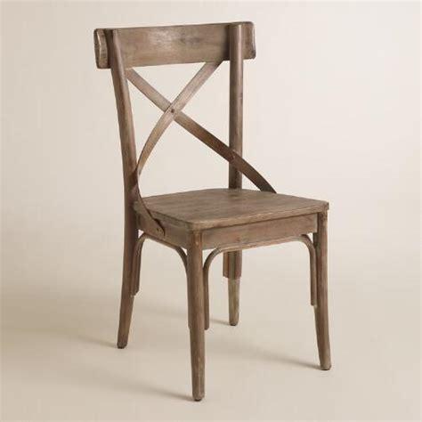 Restoration Hardware Bistro Chair Vintage Camelback Upholstered Side Chair Dining Chairs Restoration Hardware