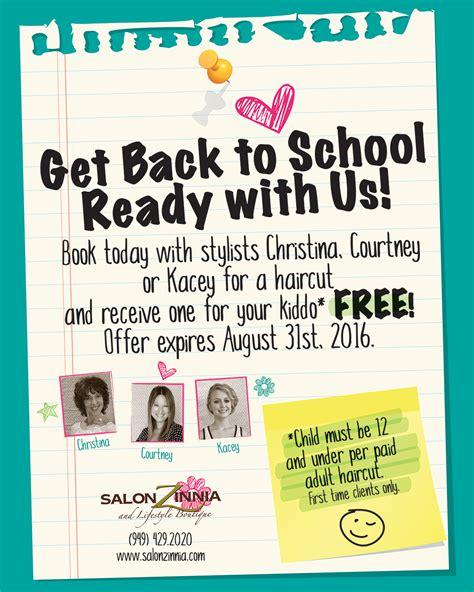 haircut coupons tulsa ok photos free haircut day at gee u0027s clippers kids