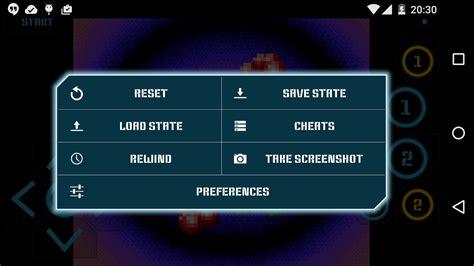 gamecube emulator apk nostalgia gg gg emulator android apps on play