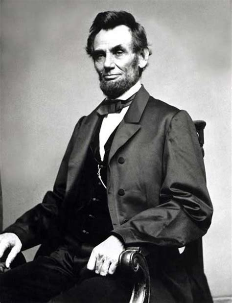 life of abraham lincoln as president civil war paranormal quot communicating quot with the spirit