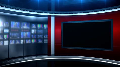 background news fair news background stock video footage videoblocks