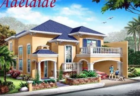 most beautiful house design in the philippines most beautiful house in philippines images frompo