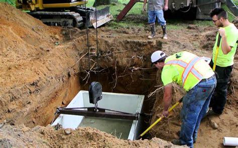 Royal Oak Plumbing plumbing services in royal oak local plumbers in royal