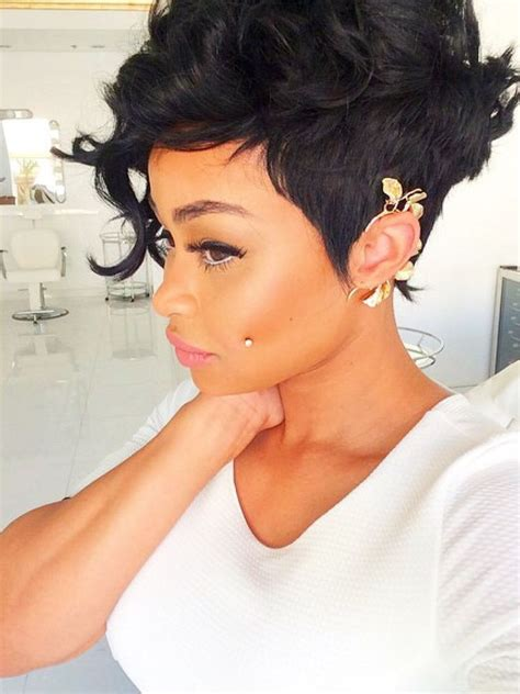 cutting natural kinky womens hair philadelphia pa 812 b 228 sta bilderna om mohawk for the woman p 229 pinterest