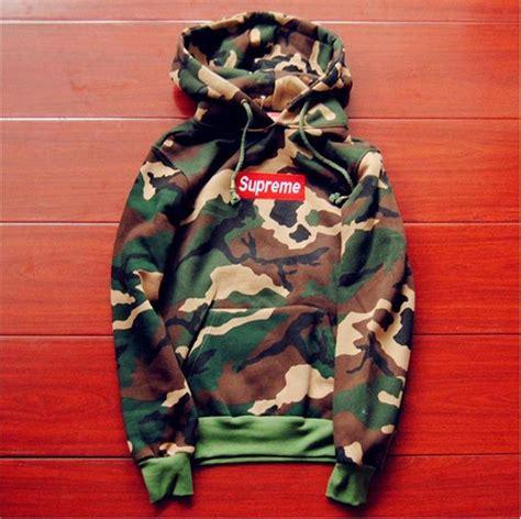 Jaket Sweater Hoodie Supreme X Cahmpion Collage High Premium the 25 best moletom supreme ideas on roupas