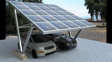 gazebo fotovoltaico cos 232 la pergola fotovoltaica