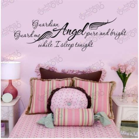 diy wall quotes quotesgram details about removable art removable wall decals quotes bedrooms quotesgram