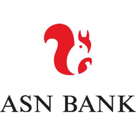 asn bank diginpix entity asn bank