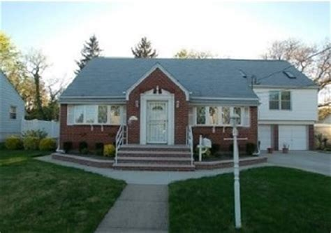 houses for sale in franklin square franklin square ny homes for sale and community information