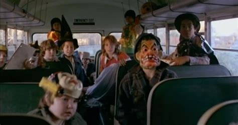 film ghost bus top 10 movie bus rides to avoid top 10 films