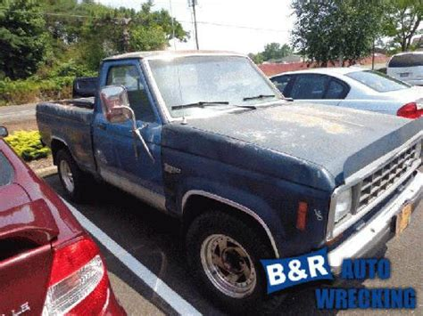 vehicle repair manual 2009 ford ranger windshield wipe control service manual 1986 ford ranger windshield fluid motor how to replace 1986 ford ranger
