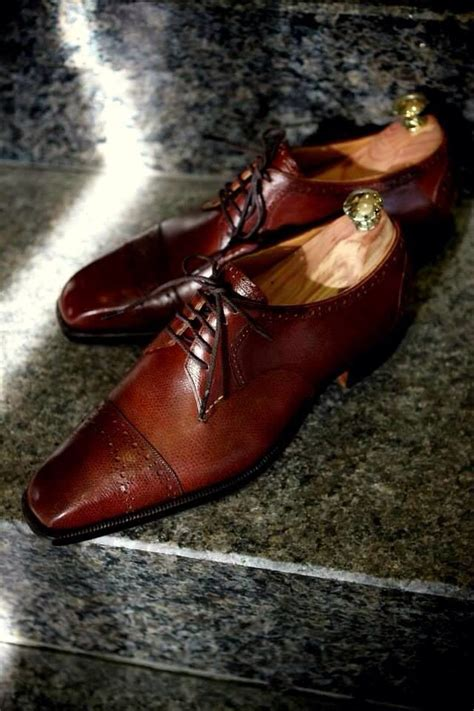 Promo Sandal Wedges Jodha Gesper Coklat 17 best images about sharp shoes on air shoes bespoke and s shoes