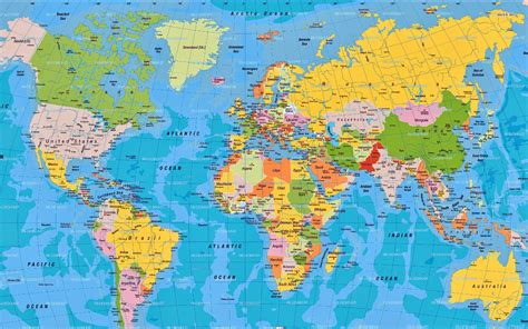 map of the world places i ve been mstraveltipsy how many countries i been to
