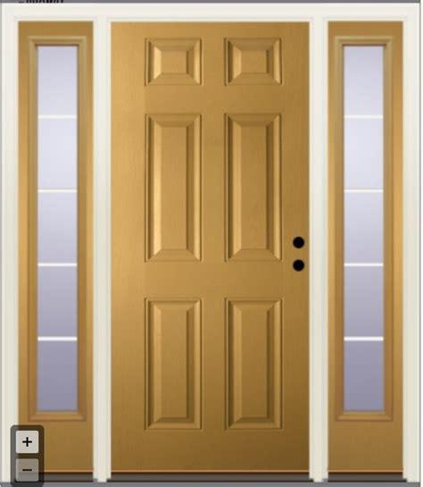 garrison colonial exterior paint color help
