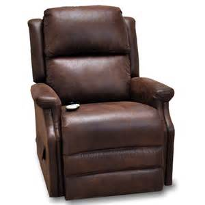 franklin living room arthur small lift recline chair 680