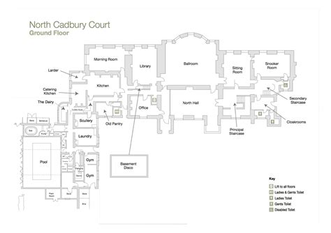 oheka castle floor plan 100 oheka castle floor plan a day in the life of