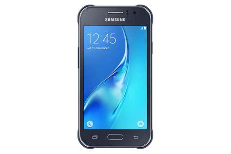 Harga Samsung Galaxy J2 harga samsung galaxy j2 ace dan spesifikasi andalkan