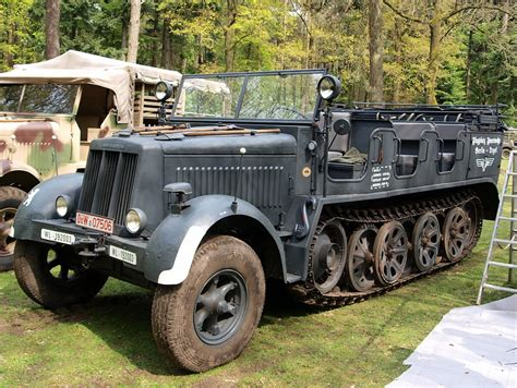 ww2 vehicles the cost of ww2 vehicles knowledge glue