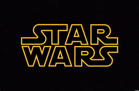 star wars episode vii casting calls unveiled asking