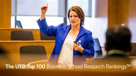 Drexel Lebow Mba Ranking by Lebow Research Rankings