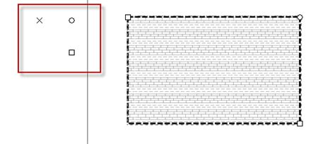 adobe illustrator rotate pattern usgs inkscape pack instructions and download link