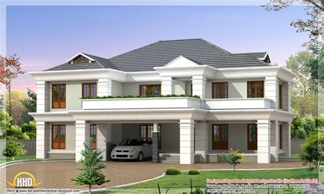 bungalow style homes interior style house design bungalow style house plans design