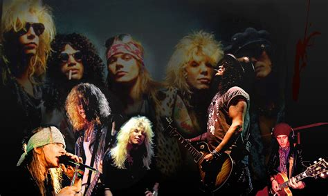 imagenes y wallpapers guns n roses guns n roses wallpapers mas de 50 todos hd im 225 genes