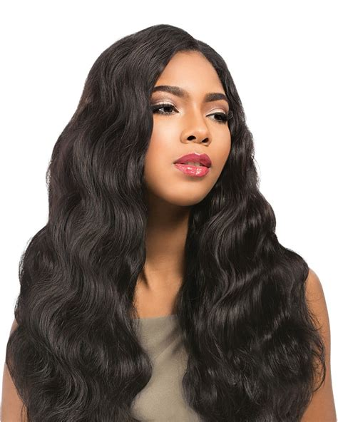 12 inch weave length 12 inch weave length hairstyle pictures length of hair
