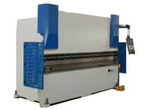 press brake machine manufacturer hydraulic press brakes wc67y 250t china manufacturer
