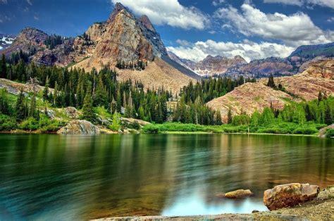 imagenes de paisajes tranquilos fondos de pantalla de paisajes naturales25 fondos de