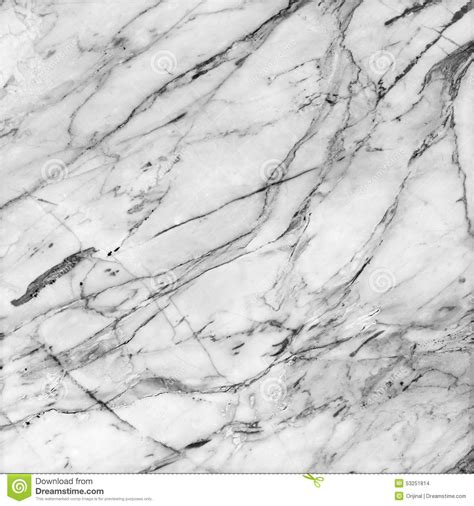 Bathroom With Gray Tile - white marble texture background pattern with high resolution stock illustration image 53251814