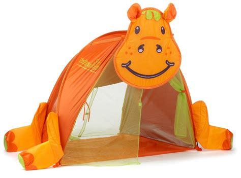 Backyard Discovery Hippo Tent Backyard Discovery Hippo Tent 28 Images Backyard