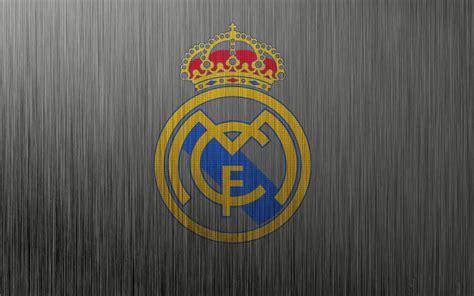 real madrid galaxy wallpaper hd real madrid 2014 logo wallpaper hd