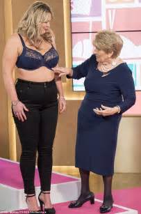 my son needs a bra my son needs a bra the queen s bra fitter reveals mistakes