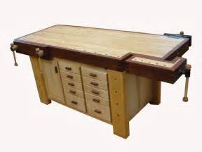woodworking bench for sale south africa