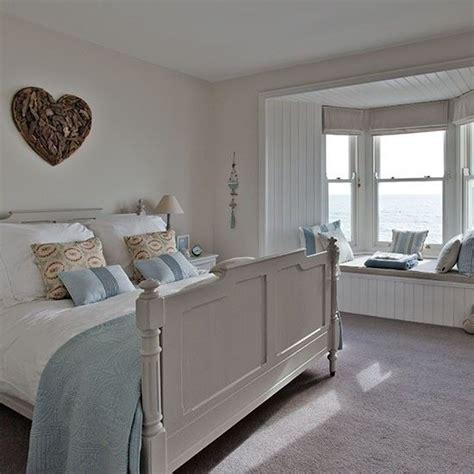 england home decor 25 b 228 sta modern country id 233 erna p 229 pinterest