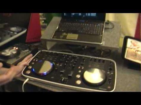 costo console dj consiglio su acquisto mixer dj help yahoo answers