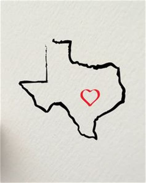 tattoo love austin tx 1000 ideas about texas tattoos on pinterest tattoos