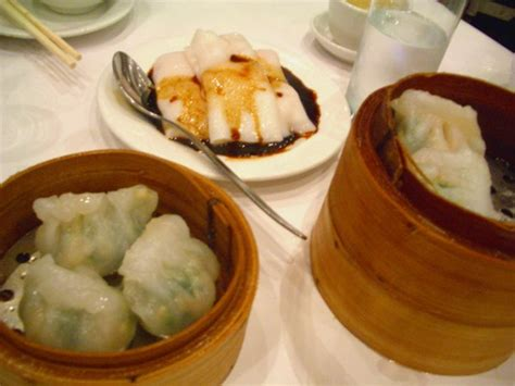 dragon boat yum cha time melbourne gastronome yum cha posse be there or be