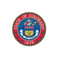 Denver Colorado Divorce Court Records Resources Pollart Miller