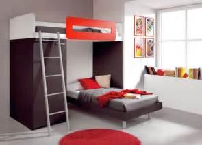 18 stunning black and red bedroom ideas 18 stunning black and red bedroom ideas