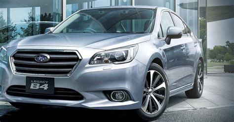 2014 Subaru Legacy Is Which Generation.html   Autos Post