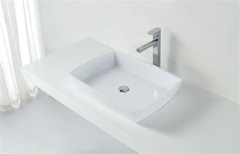 leichte schiebetüren mineralguss aufsatzwaschtisch maw2316 duschdeals