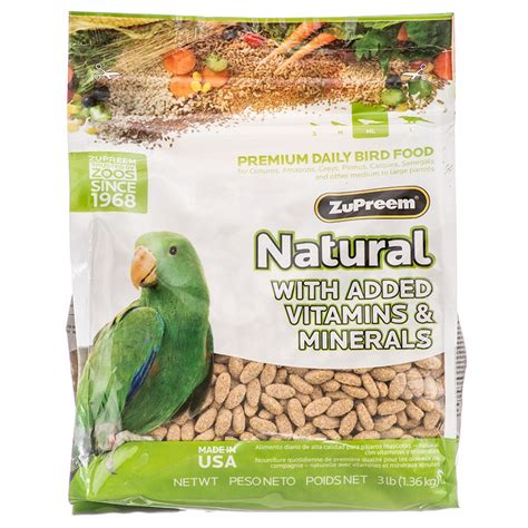 shop conure supplies online petmountain offers discounts