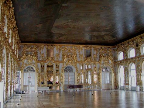 kates palace art now and then the catherine palace
