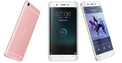 Hp Android Vivo Xplay vivo xplay 5 elite goes official with 6gb ram vivo xplay 5 announced gsmarena news